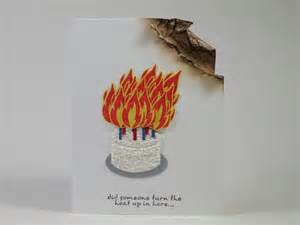 the 25 best ideas about birthday cards on birthday cards for mens birthday