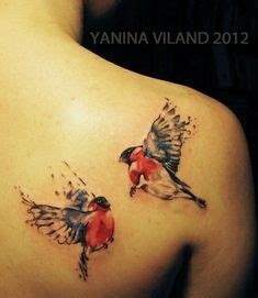 watercolor tattoo kent 16 best finch watercolor inspirations images on