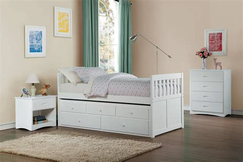 Homelegance Bedroom Set by Homelegance Galen Bedroom Set White B2053w Bedroom Set