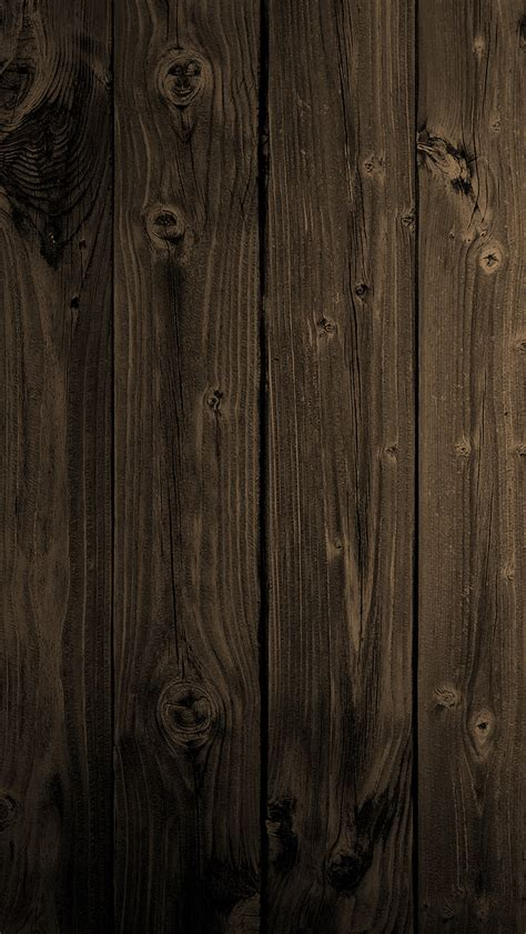 wallpaper for iphone wood gorgeous wood wallpapers for iphone 5 iphone 5 addons