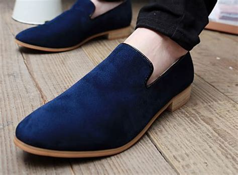 Shoe Loafer Fashion Armani B15 17 best ideas about loafers on loafers for