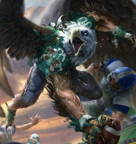 Las Lembaran Eagle 1000 1000 images about philadelphia eagles on football about eagle and the eagles