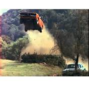 Dukes Of Hazzard  Airborne General Lee Scene From 10
