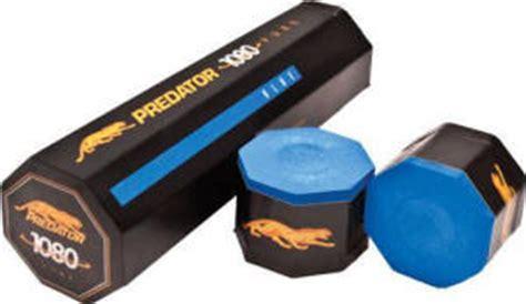 Meja Billiard Predator info billiard perlengkapan billiard