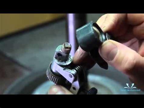 Gergaji Batu Akik mesin asah batu cincin buatan sendiri videolike