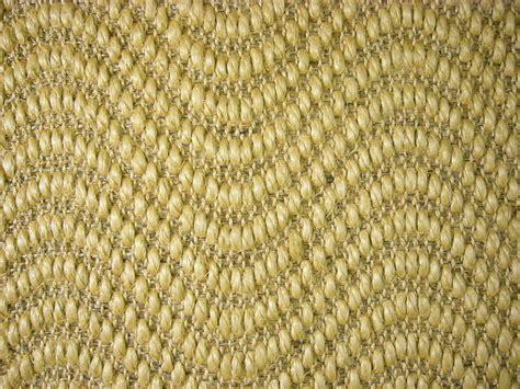 Shag Berber Carpet by Buy Santa Fe By Prestige Sisal Seagrass Carpets In Dalton