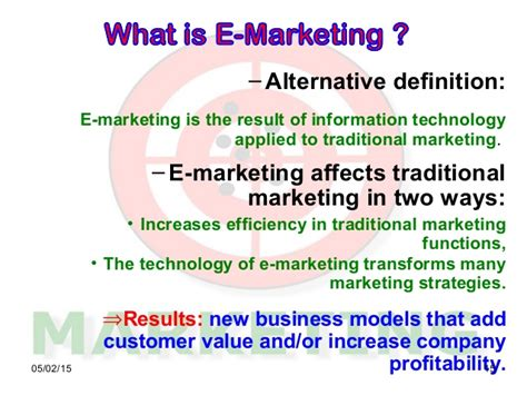 define celebrity in marketing what is the definition of e market mccnsulting web fc2