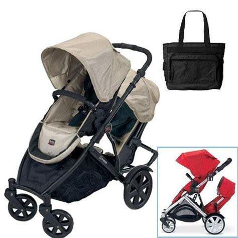 britax stroller b ready best price britax u281768kit1 b