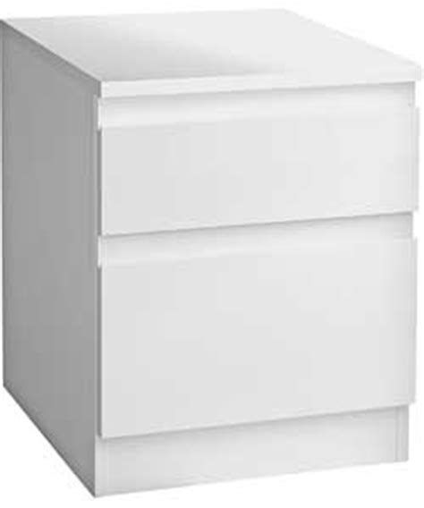 argos pink bedroom furniture high gloss white bedside table full size of bedside tables white bedside tables high