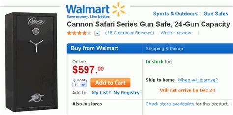 cannon challenger 24 gun safe cannon ts6026e challenger gun safe 24 gun capacity safes