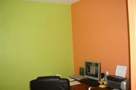 Incroyable Entreprise Decoration Interieur #1: z-decoration-interieure-mise-en-peinture-sur-effets-talochs2jpg-1024x681-99478.jpg