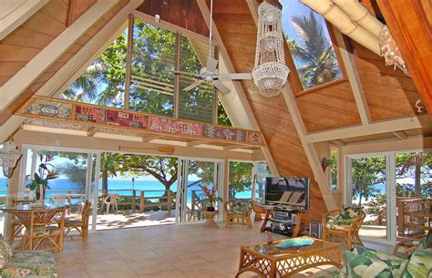 beach house rentals oahu the sunset beach house oahu s favorite be vrbo