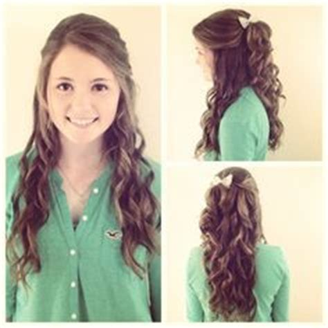 easy hairstyles for middle school graduation cute hairstyles hairstyles for graduation and hairstyles