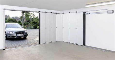 serrure porte garage coulissante gaudissard porte de garage en pvc et aluminium