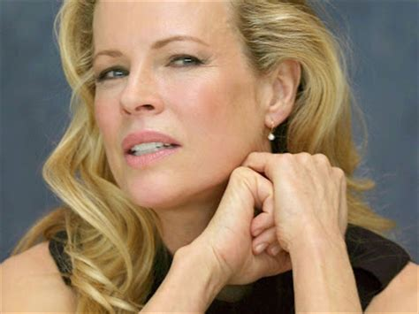 imagenes hot kim basinger wallpaper top girls kim basinger hermosas rubias sexi top