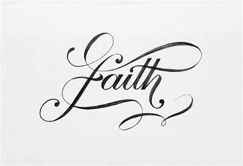 tattoo fonts cursive elegant 35 stunning exles of script typography designm ag