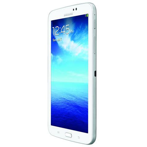 Samsung Tab 3 Ukuran 7 Inchi samsung galaxy tab 3 7 inch white bogatech store