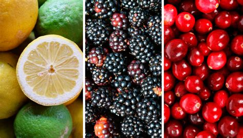 fruits w low sugar 3 diabetic friendly low sugar fruits you can eat more of