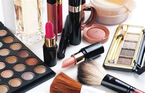 Lipstik Belleza what need to about makeup after 50 next avenue