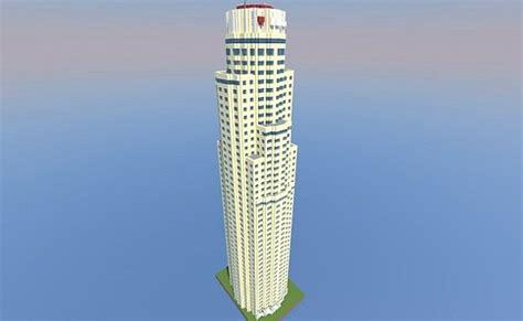 100 floors level 75 tower 100 floors level 42 100 technology dr irvine 42floors