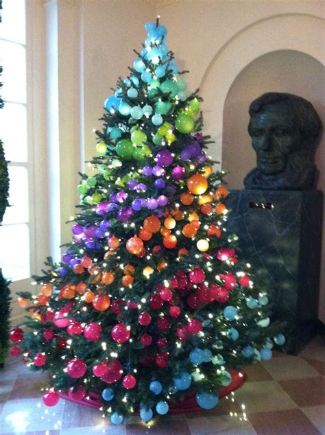 17 best ideas about xmas trees on pinterest xmas xmas