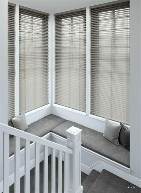 window blinds bolton wooden blinds harmony blinds of bolton and chorley