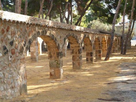 riurau darnauda xabia javea costablanca riurau patrimoniocultural wwwxabiaorg costa