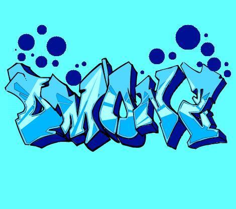 Best graffiti world the graffiti creator create a graffiti text