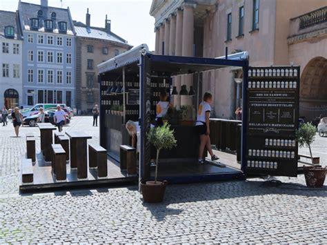 home design stores austin kontenery kontenery wykorzystane jako restauracje bary