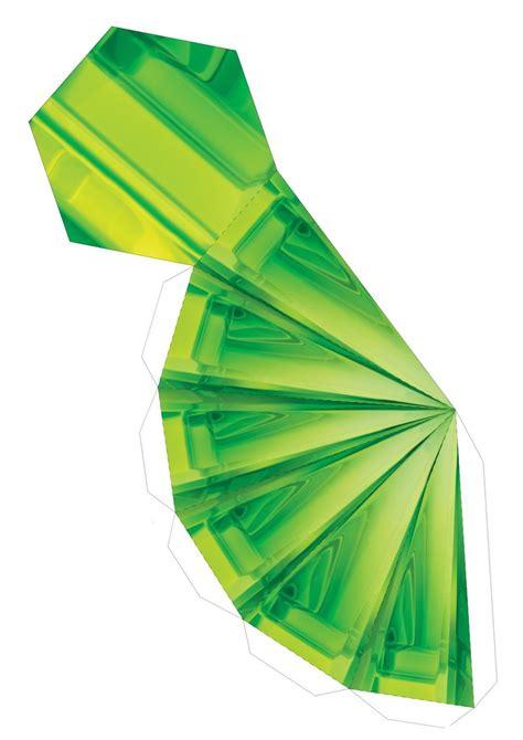 sims plumbob template lxxreen costume sims plumbob