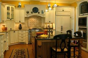 Tuscany Kitchen Decor by Tuscan Wall Decor To Enhance Classical Idea Of A Room