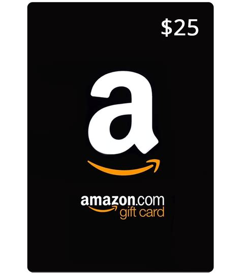 Amazon E Gift Card How To Use - amazon gift card us email delivery mygiftcardsupply