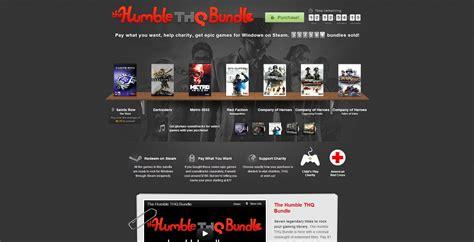 humble bundle humble bundle books