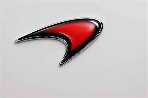 mclaren logo drawing the gallery for gt cadillac logo drawing