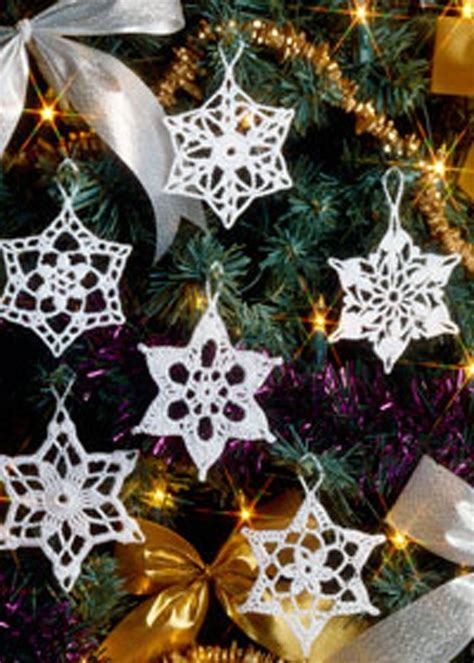 Snowflake Top by Top 10 Free Patterns For Crocheted Snowflakes Free