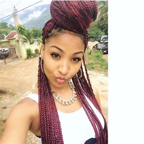 Nicklee official shenseea page shenseea instagram photos and