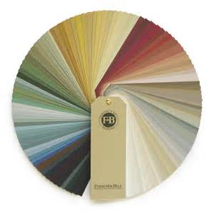 farrow and paint colors farrow paint and wallpaper premier paints