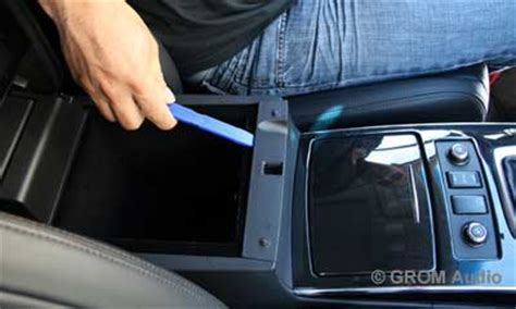 motor auto repair manual 2009 infiniti ex navigation system service manual how to remove radio 2009 infiniti ex