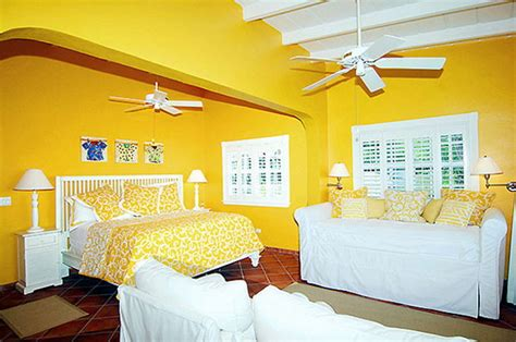yellow bedroom ideas fanatical combination of yellow bedrooms 9 design ideas freshnist