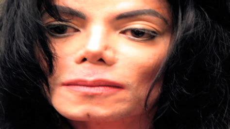 michael jackson biography cnn paris shaun michael biography