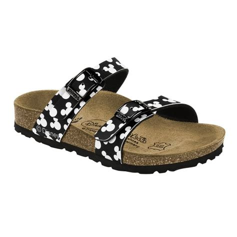 disney sandals birkis by birkenstock tahiti sandals disney color mickey
