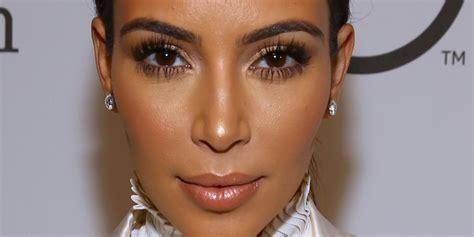 tattoo sourcil quebec kim kardashian wants reality tv show to last forever