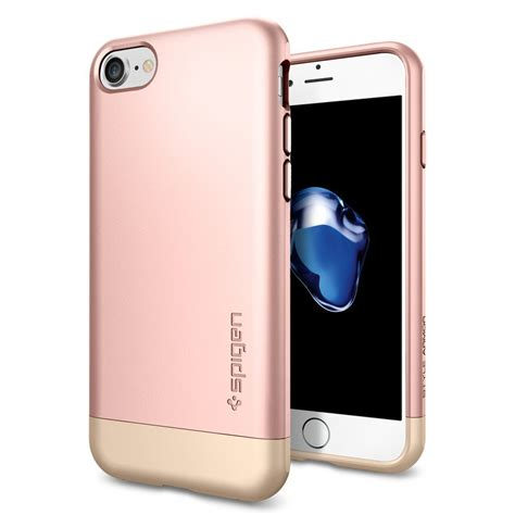 Casing Iphone 7 7 15 iphone 7 style armor iphone 7 apple iphone cell phone spigen