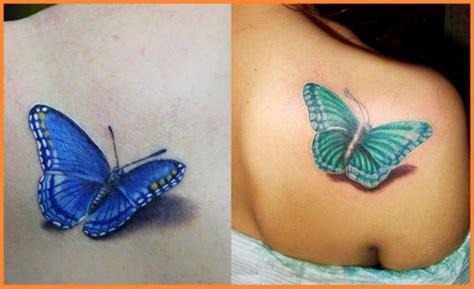 99 im 225 genes de tatuajes 3d para tatuajes para
