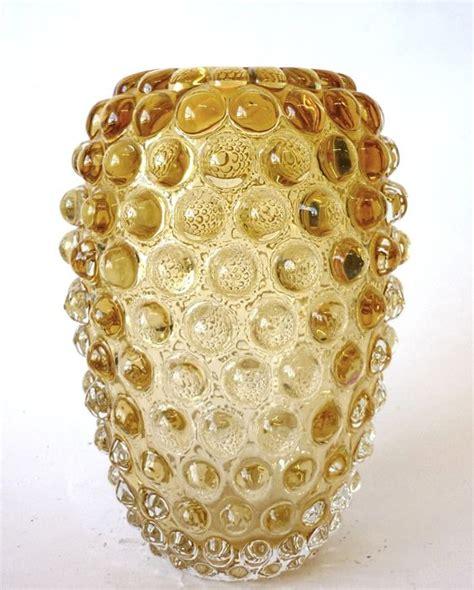 vasi vetro soffiato attr seguso vaso vetro soffiato murano catawiki
