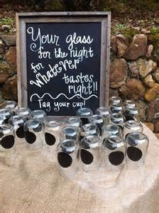 1000 ideas about jar drinking glasses on pinterest