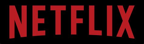 what are on netflix netflix logo netflix symbol meaning history and evolution