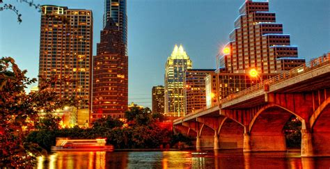 Austin Vacation, Travel Guide and Tour Information - AARP Austin Texas 78729
