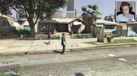 Grand Theft Auto V by Grand Theft Auto V V 233 Gigj 225 Tsz 225 S 1 R 233 Sz