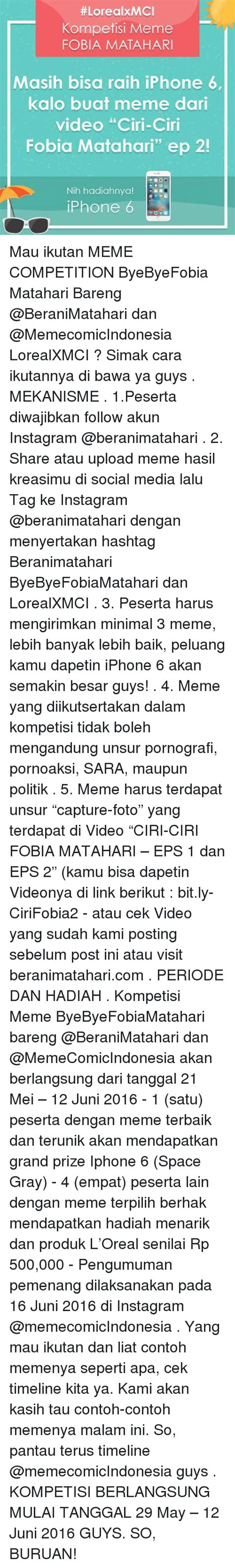 Krim Mata Di Naavagreen 25 best memes about mata hari mata hari memes